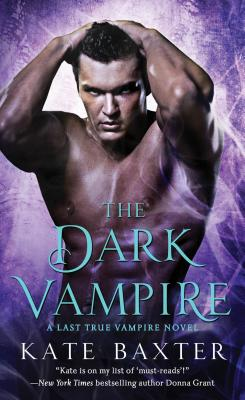 Image for Dark Vampire, The