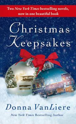 Image for Christmas Keepsakes