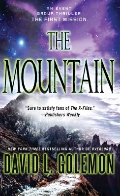 Image for The Mountain