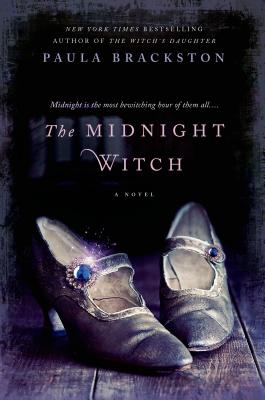 Image for The Midnight Witch