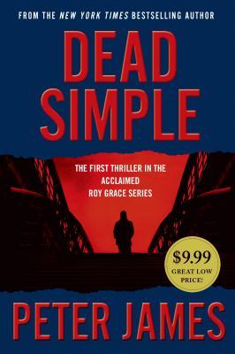 Image for Dead Simple (Detective Superintendent Roy Grace)