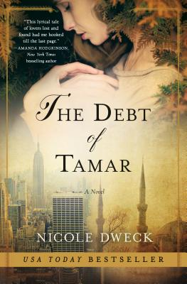 Image for The Ebt Of Tamar