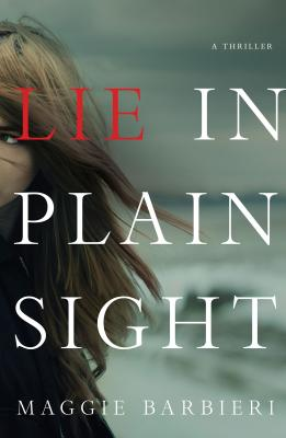 Image for Lie In Plain Sight