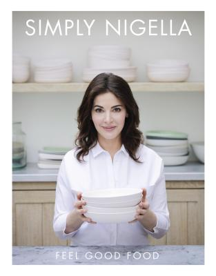 Image for Simply Nigella **SIGNED 1st Edition /1st Printing + Photo**