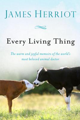 Image for EVERY LIVING THING