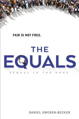 Image for The Equals (The Ones Book 2)