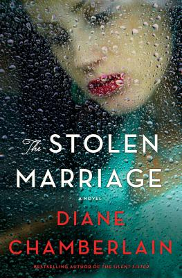 Image for The Stolen Marriage