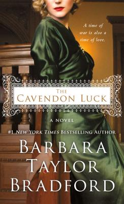 Image for The Cavendon Luck: A Novel (Cavendon Hall)