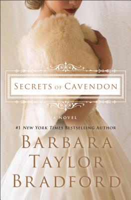 Image for Secrets of Cavendon: A Novel (Cavendon Hall, 4)