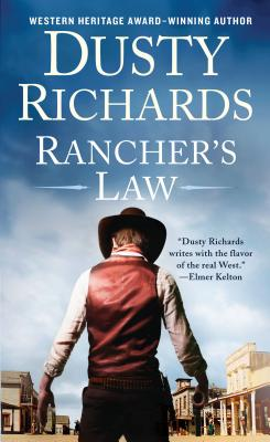 Image for Rancher's Law