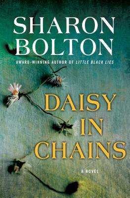Image for Daisy in Chains: A Novel