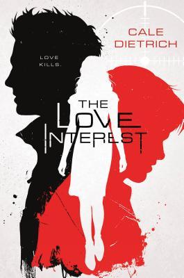 Image for Love Interest