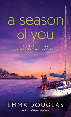 Image for Season Of You, A