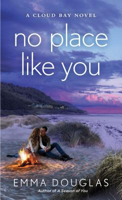 Image for No Place Like You