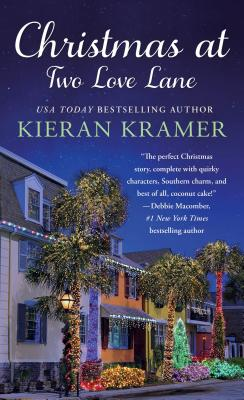 Image for Christmas at Two Love Lane