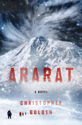 Image for Ararat