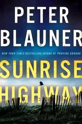 Image for Sunrise Highway