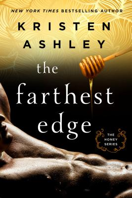 Image for Farthest Edge, The