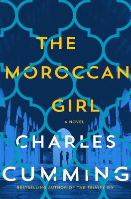 Image for The Moroccan Girl A Novel