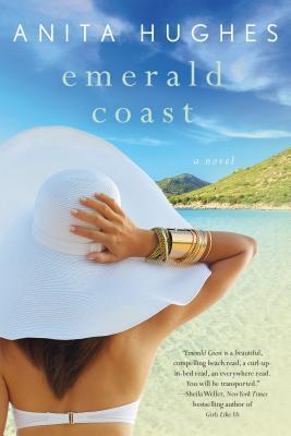 Image for Emerald Coast