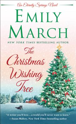 Image for The Christmas Wishing Tree: An Eternity Springs Novel