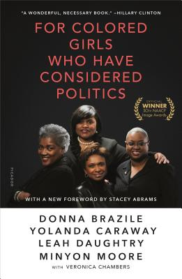 Image for For Colored Girls Who Have Considered Politics