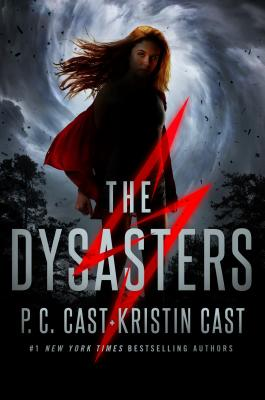 Image for The Dysasters