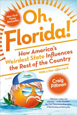 Image for Oh Flordia