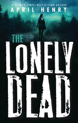 Image for The Lonely Dead