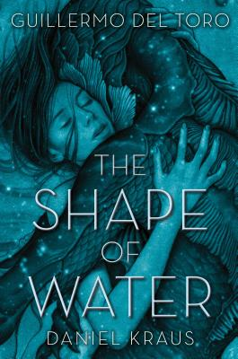 Image for The Shape of Water