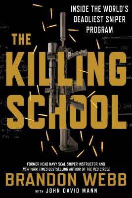 Image for The Killing School