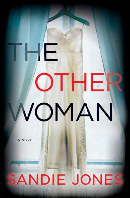Image for The Other Woman: A Novel