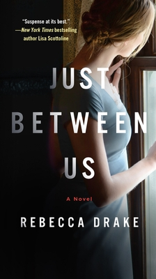 Image for Just Between Us