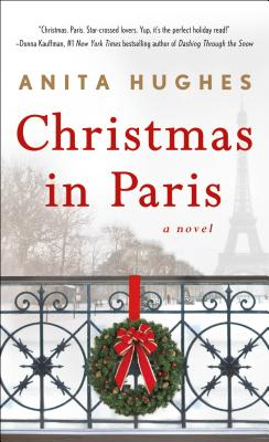 Image for Christmas In Paris