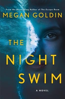 Image for NIGHT SWIM