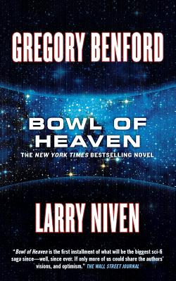 Image for Bowl of Heaven