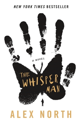 Image for WHISPER MAN