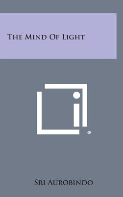 Image for The Mind of Light