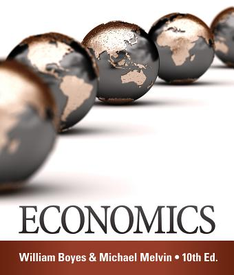 Image for Economics