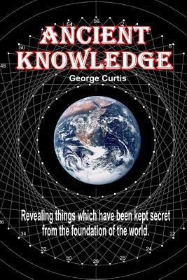 Image for Ancient Knowledge
