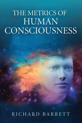 Image for The Metrics of Human Consciousness