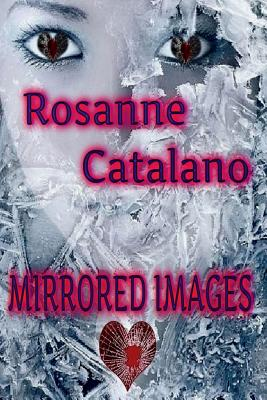 Image for Mirrored Images