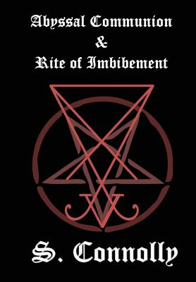 Image for Abyssal Communion & Rite of Imbibement