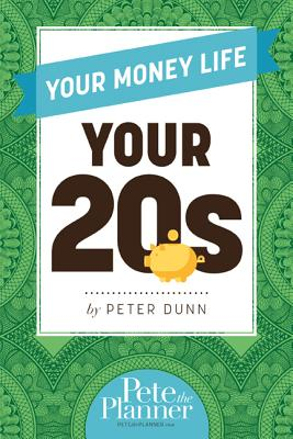 Image for Your Money Life: Your 20s