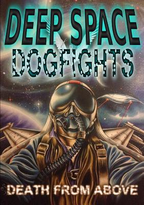 Image for Deep Space Dogfights