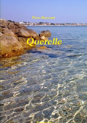 Image for Querelle