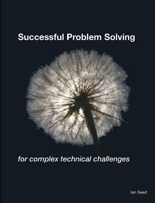 Image for Successful Problem Solving