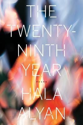 Image for Twenty-Ninth Year