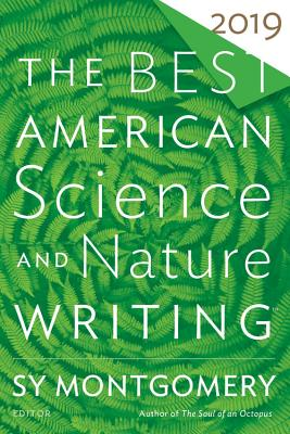 Image for The Best American Science and Nature Writing 2019 (The Best American Series ®)