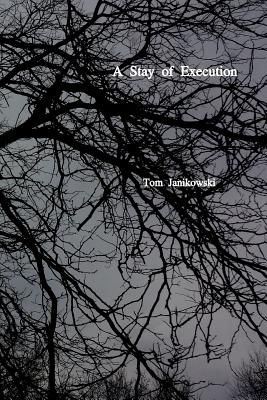 Image for A Stay of Execution